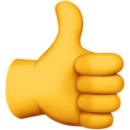 smiley thumbs up.png