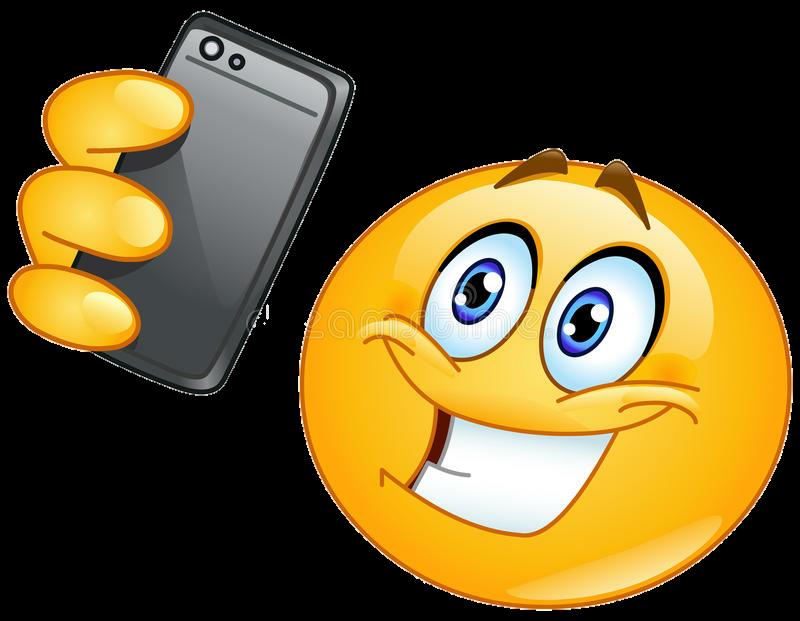 smily selfie.png