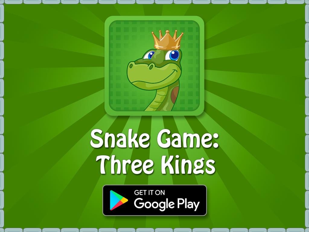 SnakeGameThreeKingsTablet-Interstitial-Landscape(1024x768).png