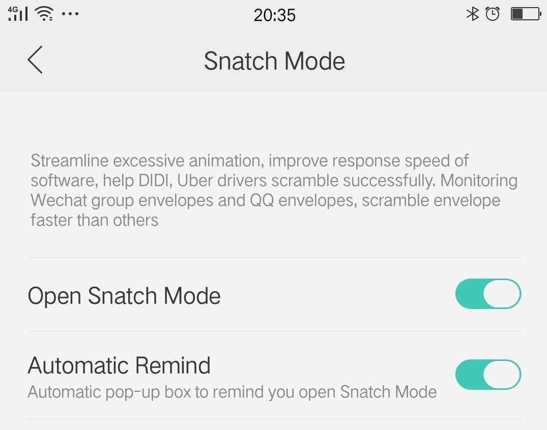 snatchmode.jpg