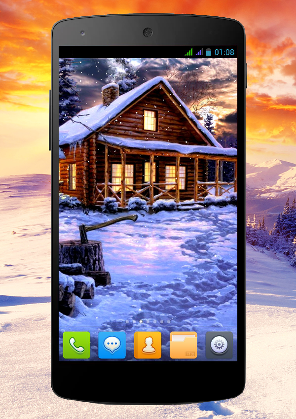 Snow_phone_1_0.png