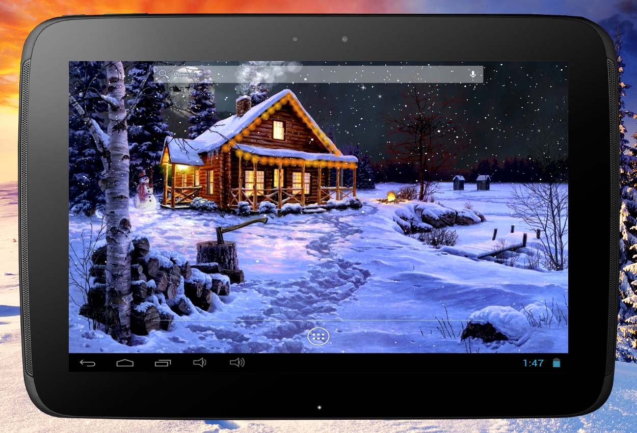 Snow_tablet_1_5_pro.png