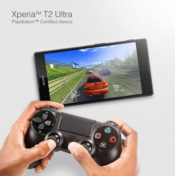 Sony-PlayStation-DUALSHOCK-4-Xperia-support.jpg