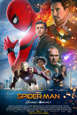 Spider-Man_Homecoming_poster.jpg