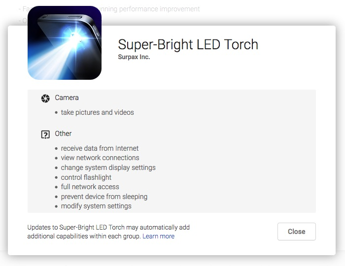spyware flashlight.jpg