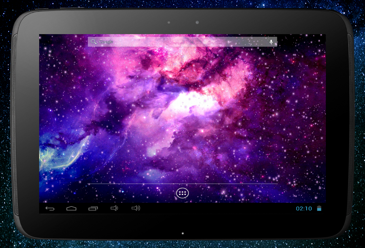 Stars_1_tablet_1_3.png
