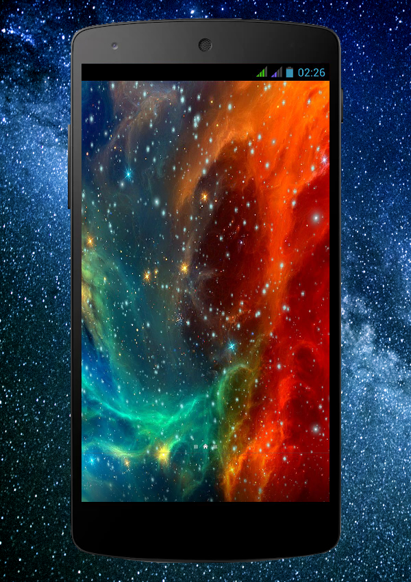 Stars_phone_1_1.png