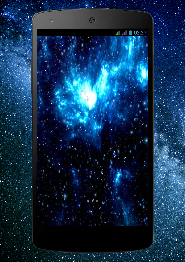 Stars_phone_1_2.png