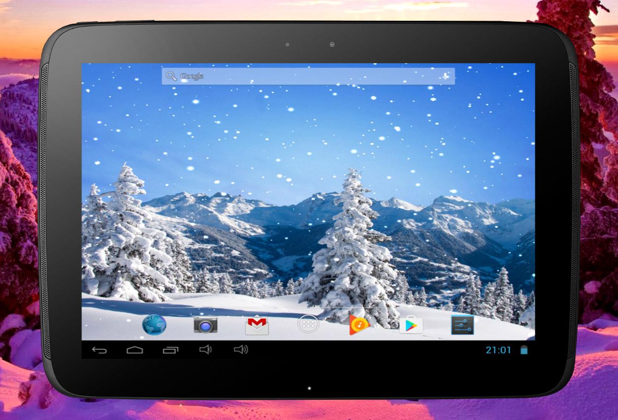 tablet_0.jpg