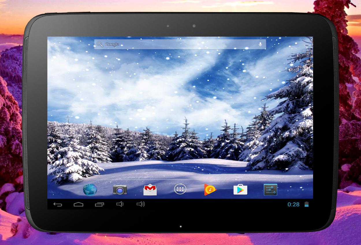 tablet_5.jpg