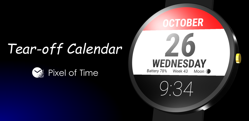tearoffcalendar_featuregraphic.png