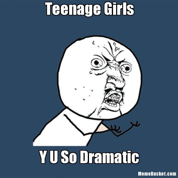 Teenage-Girls-240 (1).jpg