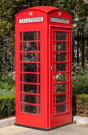 telephone_box.jpg