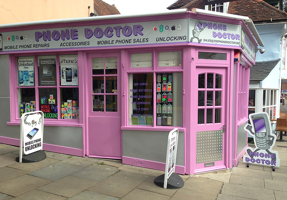 the-phone-doctor-shopfront.jpg