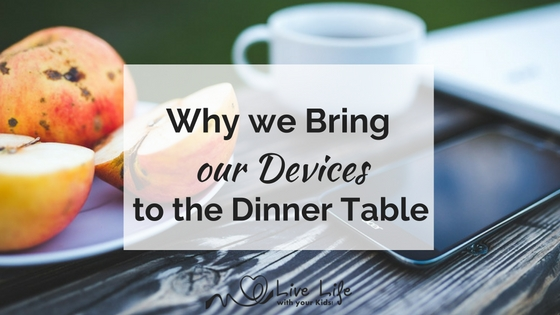 title-devices-dinner-table.jpg