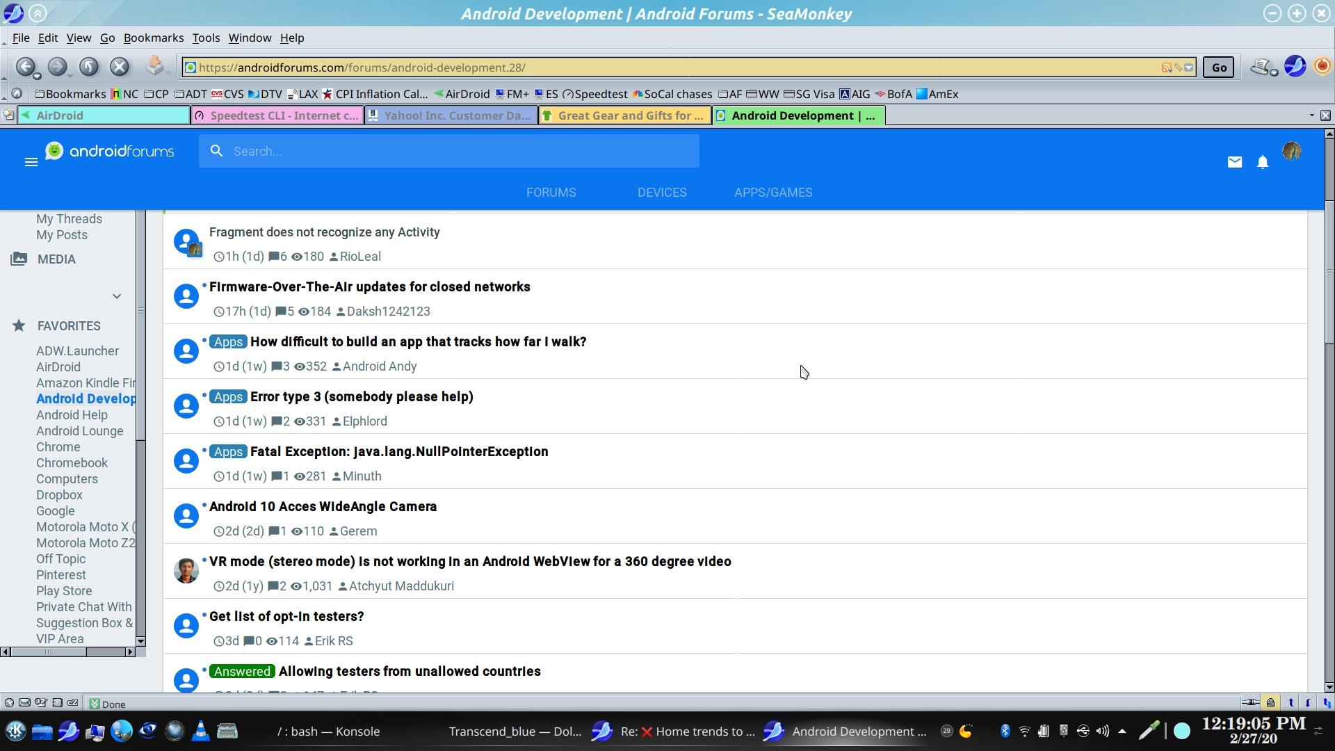 tmp_AF_laptop_022720.jpg