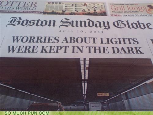 touché-boston-globe.jpeg