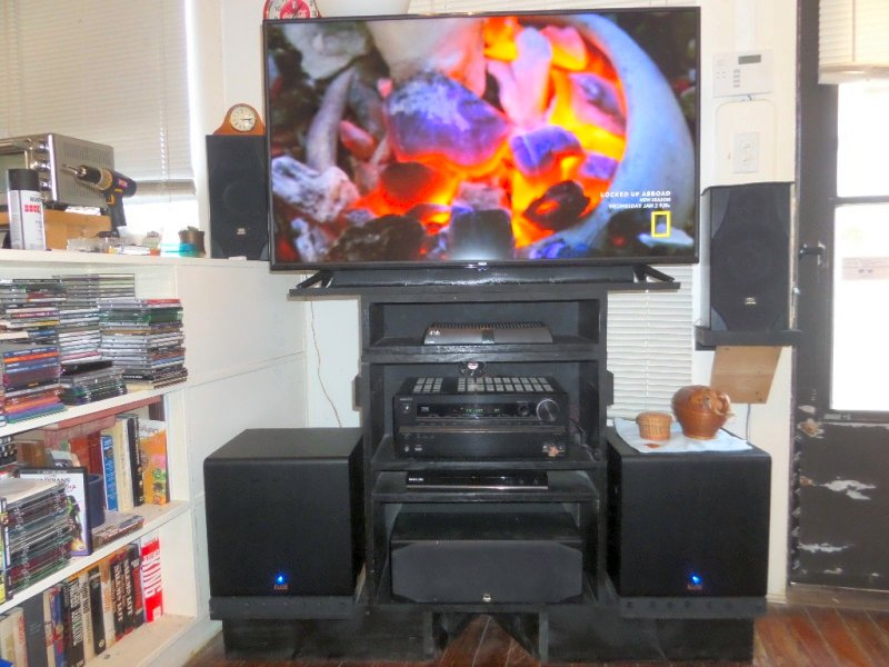 tv (2).jpg