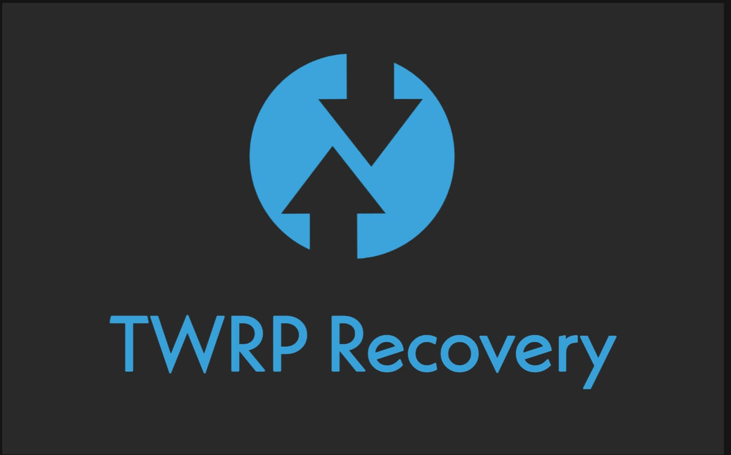 TWRP-Recovery.jpg