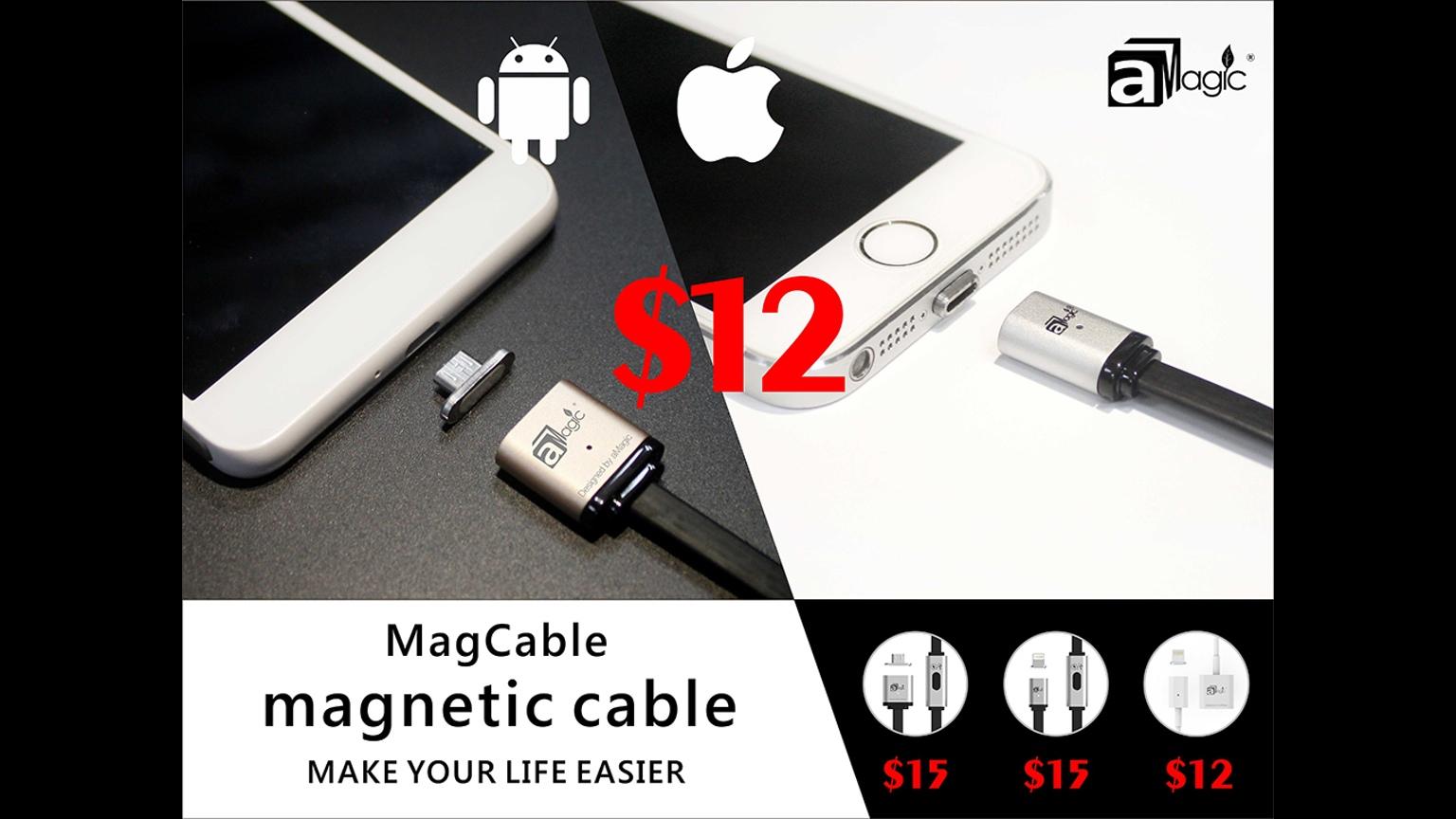 USB_Magnetic.jpg