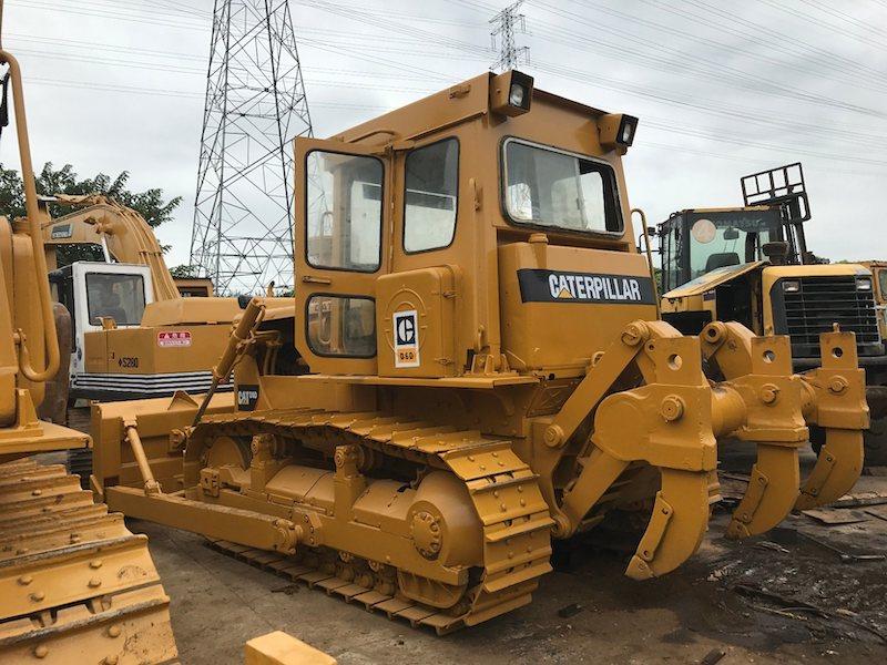 Used-Cat-D6d-Dozer-with-Ripper-Secondhand-Bulldozer-Caterpillar-D6d.jpg