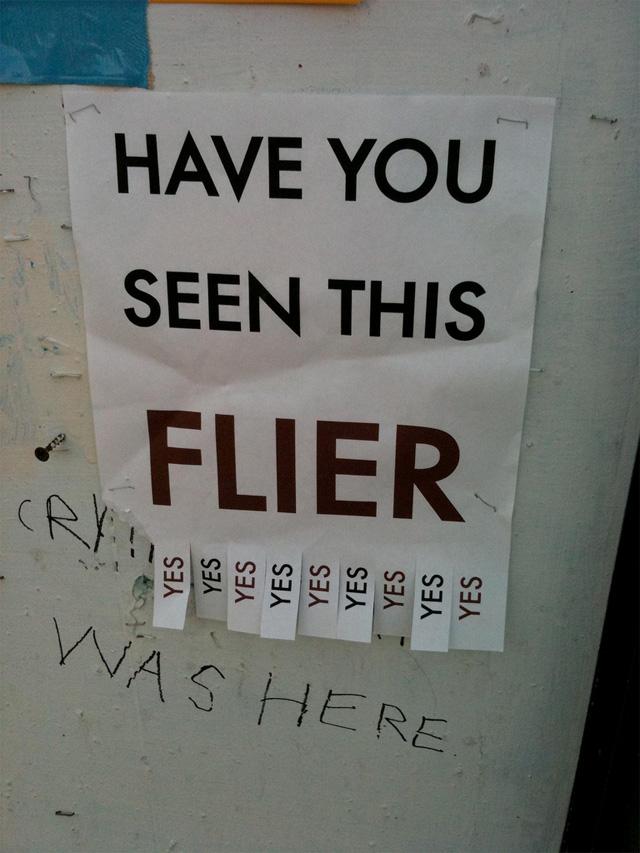 useless_fliers_2.jpg