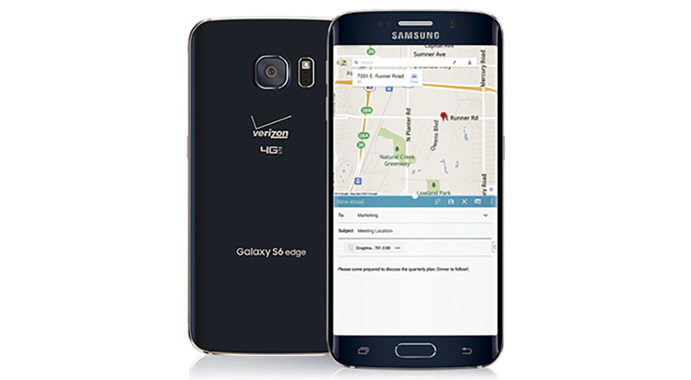 verizon-galaxy-s6-edge.jpg