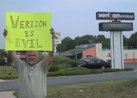 verizon_is_evil.jpg