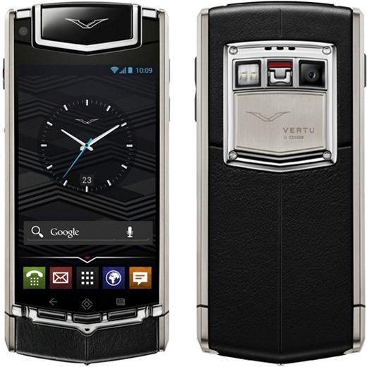 Vertu-Android-smartphone-2.jpg