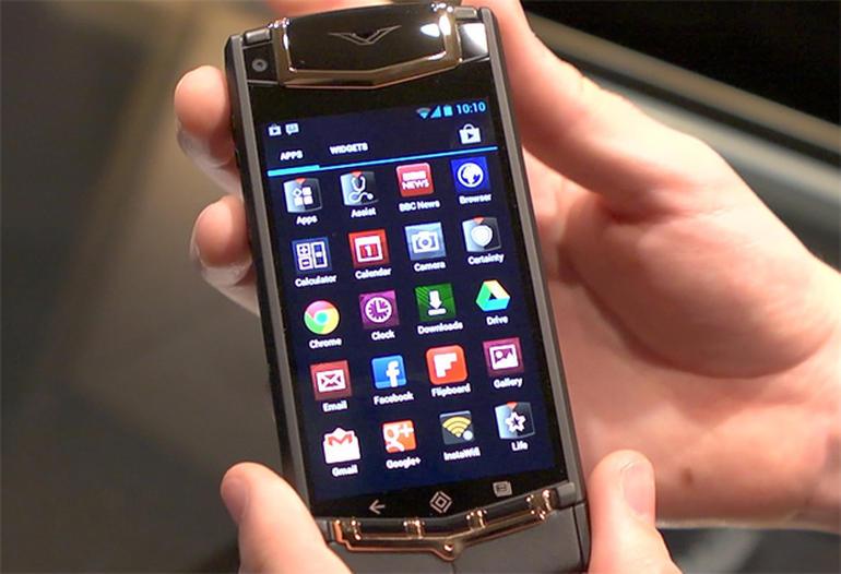 vertu-ti-android-1.jpeg
