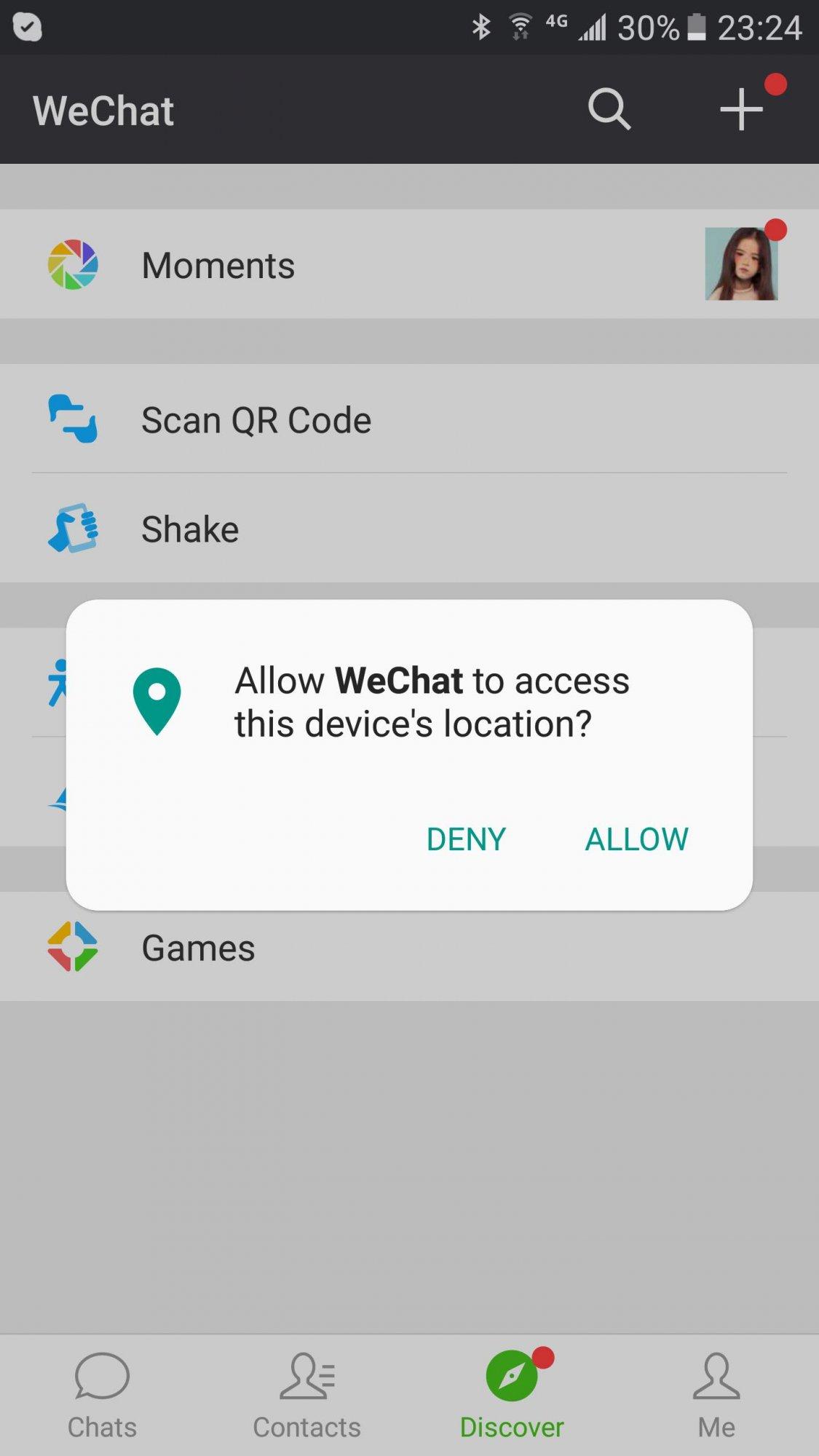 wechatlocation.jpg