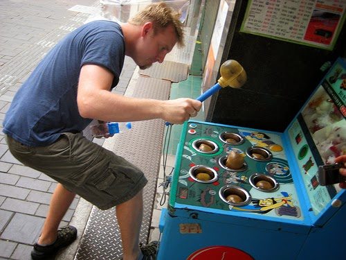 whack-a-mole blonde guy.jpg