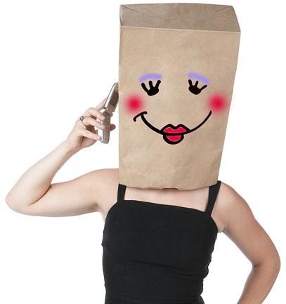woman-bag-head.jpg