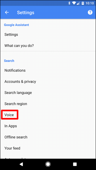 How to disable headset controls (bad jack, google search