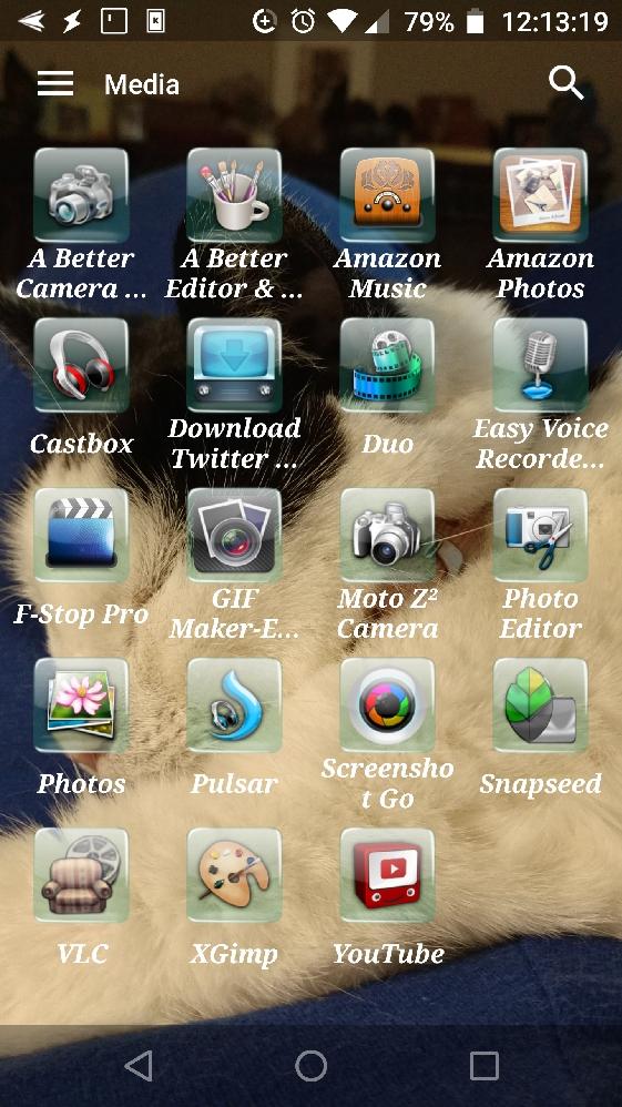 xScreenshot_20200122-121320.jpg