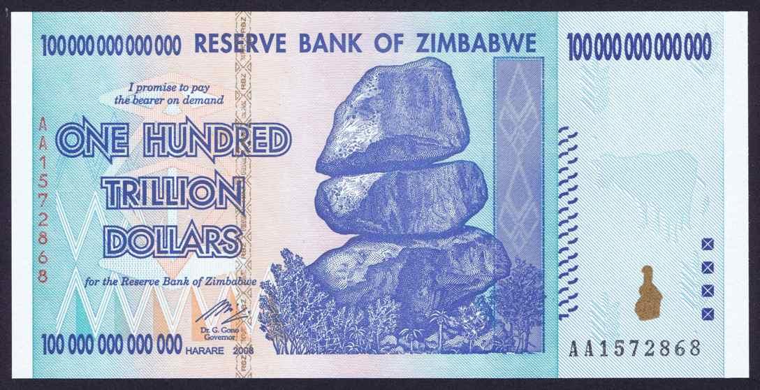 zimbabwe-2009-100-trillion-dollars-obverse-2.jpg