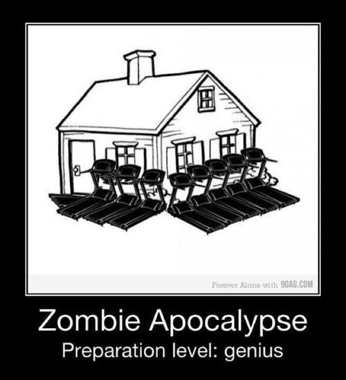 zombie_prep.jpg