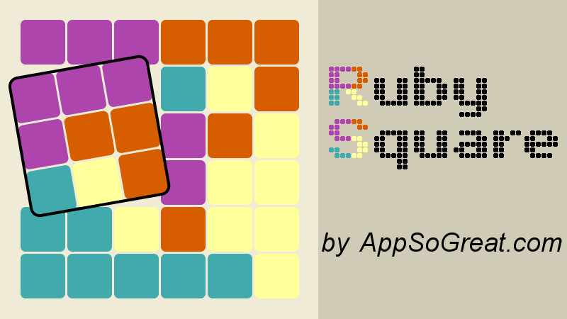zRuby_Square_landscape_6x6_featured2_800_450.png