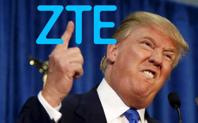 zte-trump-milliard-americains.jpg
