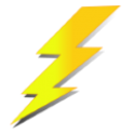electricpunch