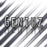 Geniuz650