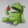 Android Addict