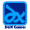 DelX Games