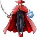 CrimsonToker