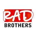 Rad Brothers