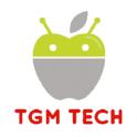 TgmTech