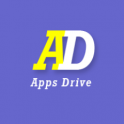 Apps Drive