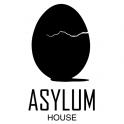 Asylum House