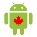 CanadianAndroids