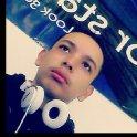 Anthonycgc